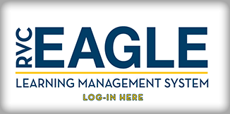 Log-in to RVC EAGLE