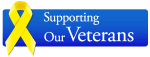 Supporting Our Veterans