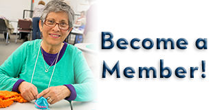 Become a CLR Member Primary Graphic Button
