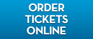Order Tickets Online Button