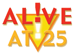 Alive-at-25