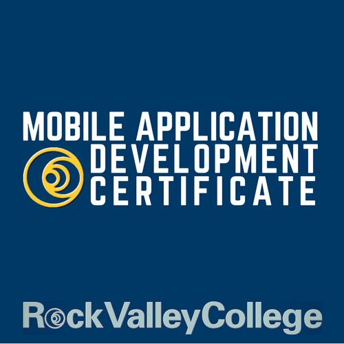 Mobile App Developer Certificate