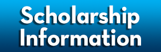 Scholarship Information Text Button