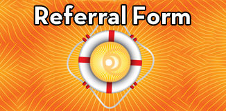 BIT Referral Form
