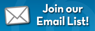 Join the CCE Email List!