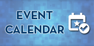 Rock Valley College Event Calendar