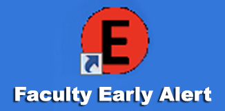 Early Alert Icon