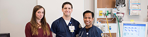 Respiratory Care Virtual Tour